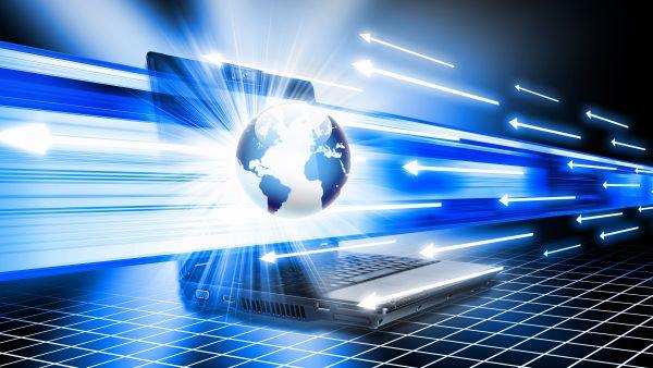 Studiu: 70% din IMM-urile care gestioneaza date considera ca tehnologia digitala le-a imbunatatit capacitatea de a inova