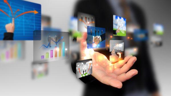 Cu cine facem digitalizarea?