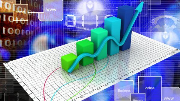 ING Romania – numar de clienti in crestere si o noua platforma digitala pentru companii, ING Business