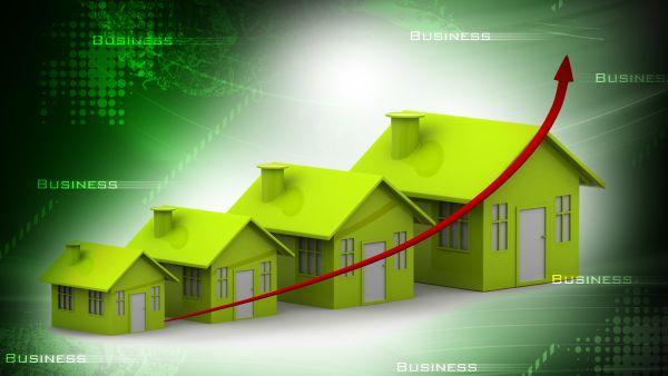Finantarea proiectelor de eficientizare energetica