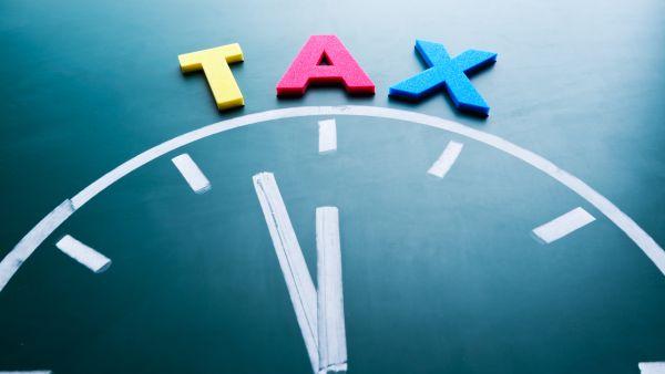 Modificari legislative: Societatile vor putea sa distribuie dividende trimestrial