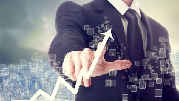 Extinderea internationala accelereaza cresterea companiilor mijlocii europene si genereaza optimism pentru urmatoarele 12 luni