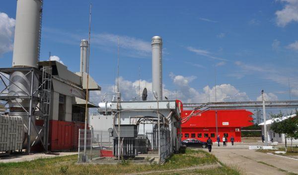 Comisia Europeana si-a dat acordul preliminar pentru fuziunea Chimcomplex - Oltchim
