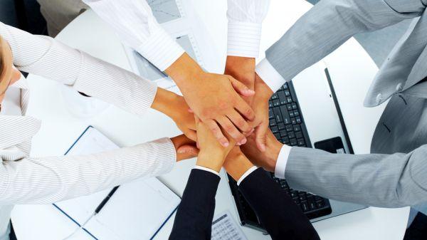 Oamenii de afaceri turci, interesati de cooperarea cu IMM-urile din Romania