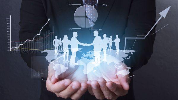 Increderea in mediul economic este esentiala pentru evolutia viitoare a afacerilor