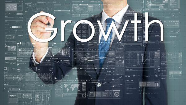Prezentarea succesului antreprenorial