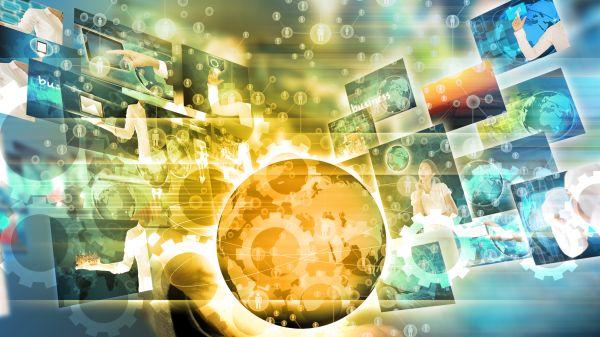 Industria de software pentru business analytics, intre inovare si nevoia de restructurare