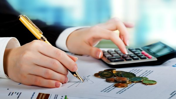 Perspective privind TVA-ul si alte reglementari fiscale