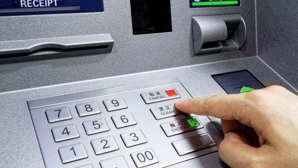 Studiu Deloitte: Accelerarea transformarilor digitale in sectorul bancar