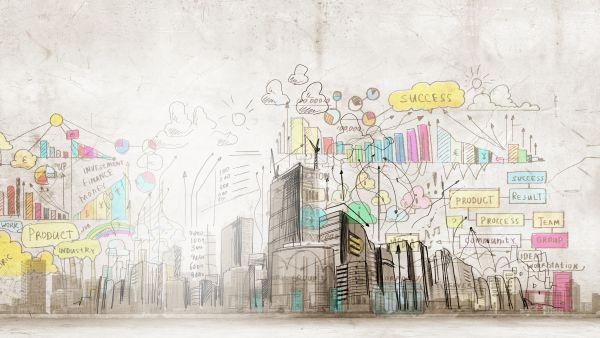 Studiu Deloitte:  Indicele de progres social 2018 privind calitatea vietii si bunastarea sociala