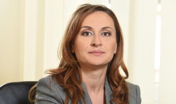 Fonduri europene pentru proiecte de investitii de minim 1,5 mil euro