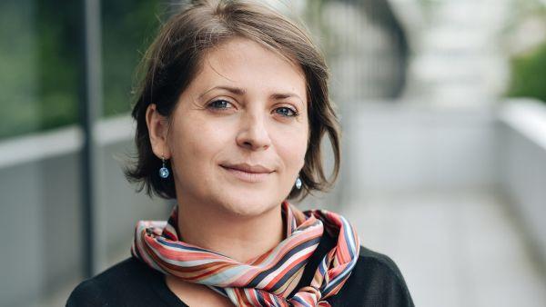 Analiza Deloitte: Salariul minim in Romania prin comparatie cu al statelor din regiunea Europei Centrale si de Est