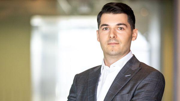 Tehnologia influenteaza relatia companiilor cu ANAF