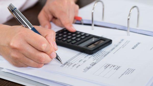 Deloitte: Tax & Legal  Alert