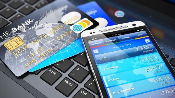 Virtualizarea cumparaturilor in Romania