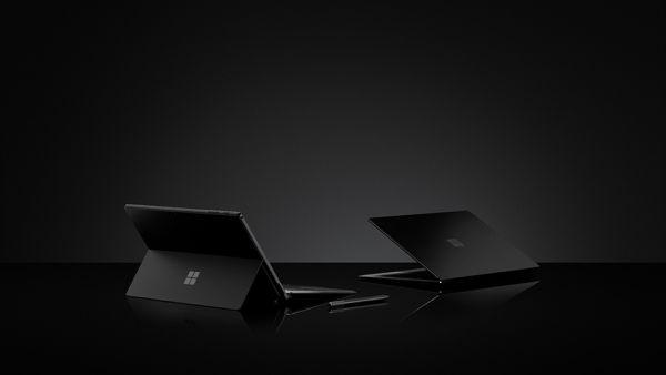 Microsoft extinde disponibilitatea Surface Pro 6 for Business si Surface Laptop 2 for Business pentru companii