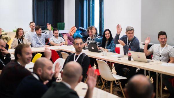 Techcelerator face echipa cu Google Developers Launchpad –  primul parteneriat de acest tip din Romania