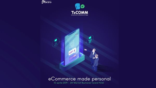 One-on-one networking: Viitorul business-ului in eCommerce