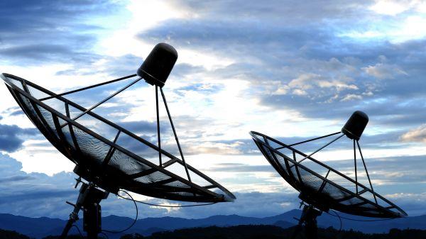 Intracom Telecom demonstreaza interoperabilitatea serviciilor IP / MPLS in portofoliul sau de microunde (MW)