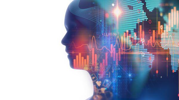 Cand va fi demis omul de inteligenta artificiala?