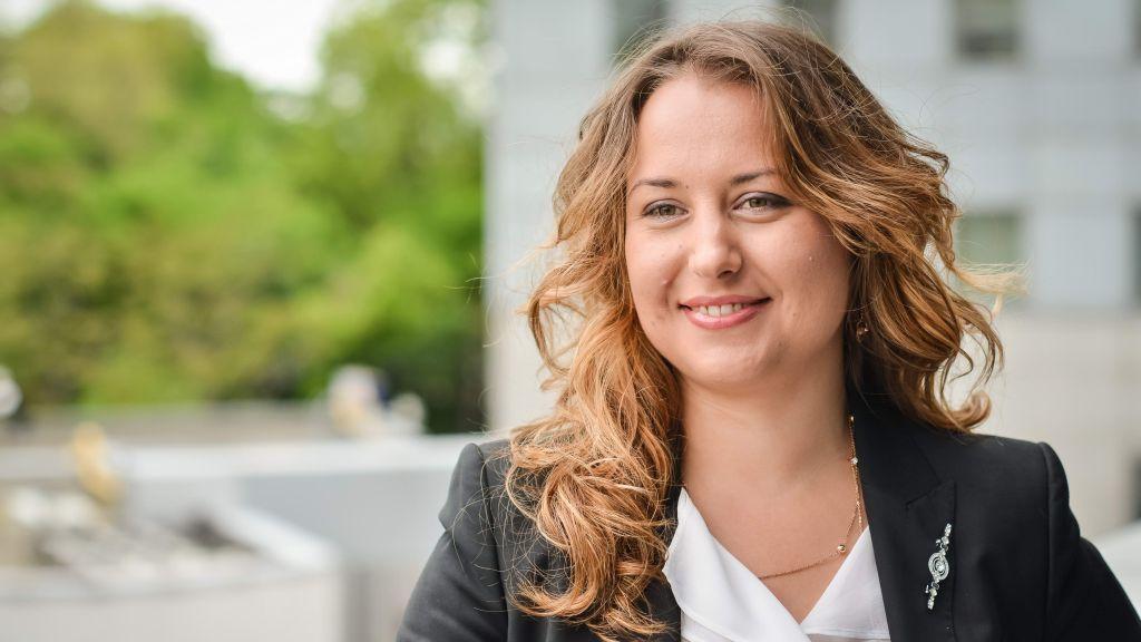 Deloitte Romania isi consolideaza practica de audit prin numirea a trei noi parteneri