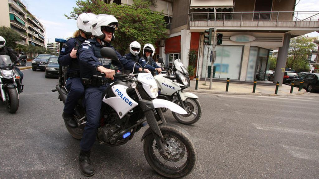 Intracom Telecom preia un proiect de Smart Policing