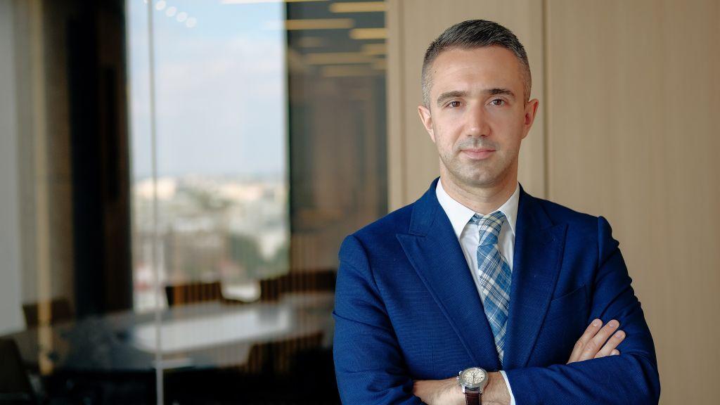 Reff & Asociatii isi extinde echipa de litigii prin recrutarea avocatilor Mihnea Galgotiu-Sararu si Ana Pantilica