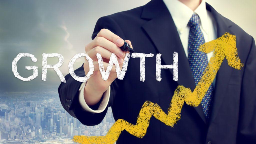 Investitiile nete realizate in primele sase luni in economia nationala, in crestere cu 12,1%