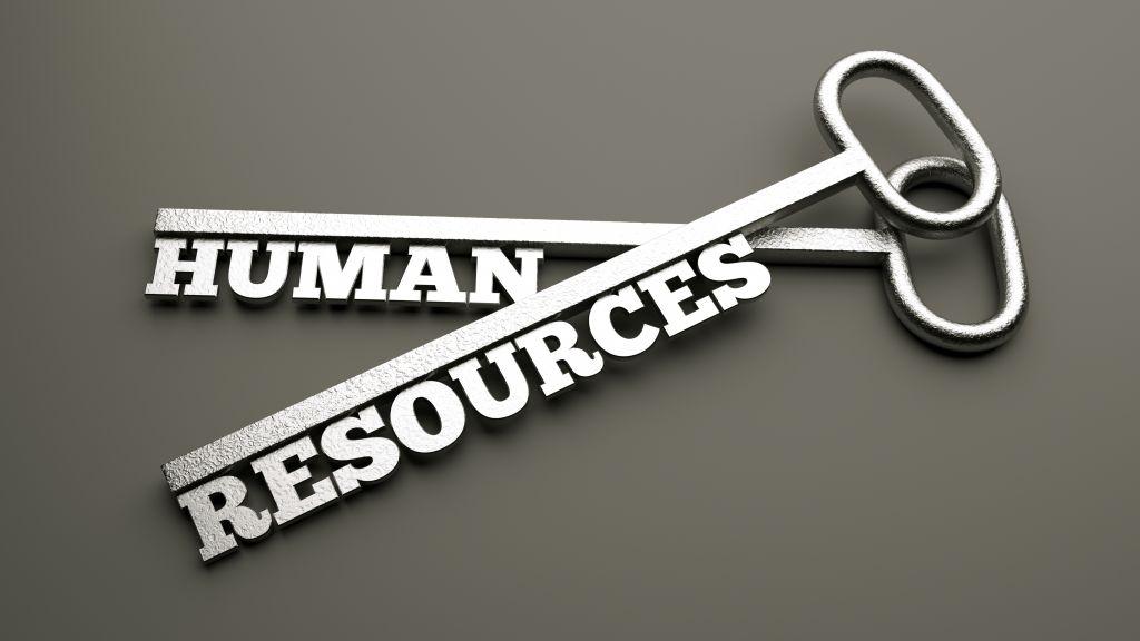 TotalSoft: asistentii personali virtuali (chatbotii) - noul trend pe piata solutiilor de HR