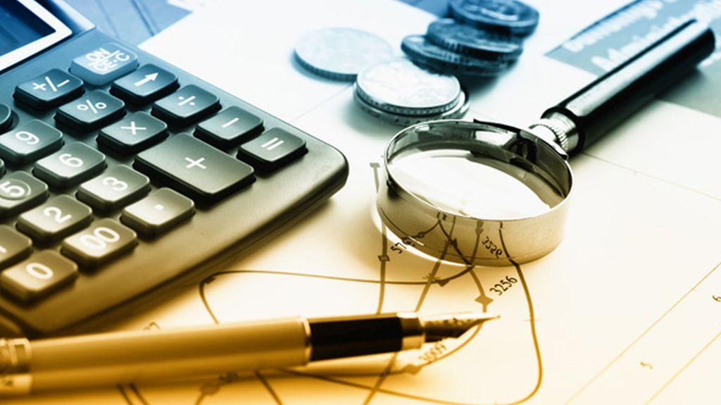 Opinie Deloitte: Noul standard de raportare financiara IFRS 16 privind contractele de leasing