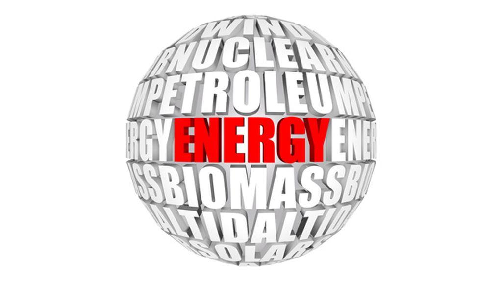Opinie Deloitte: Directiva privind impozitarea produselor energetice si electricitatii, sub lupa Comisiei Europene