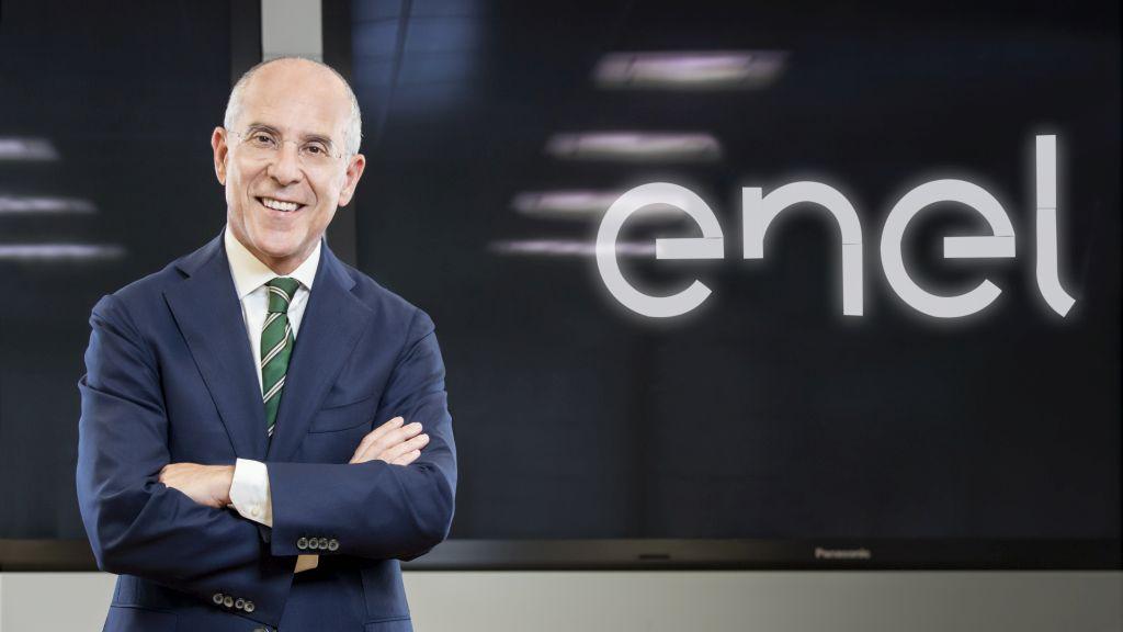 CEO-ul ENEL, prezent la summitul ONU pentru combaterea schimbarilor climatice din 2019