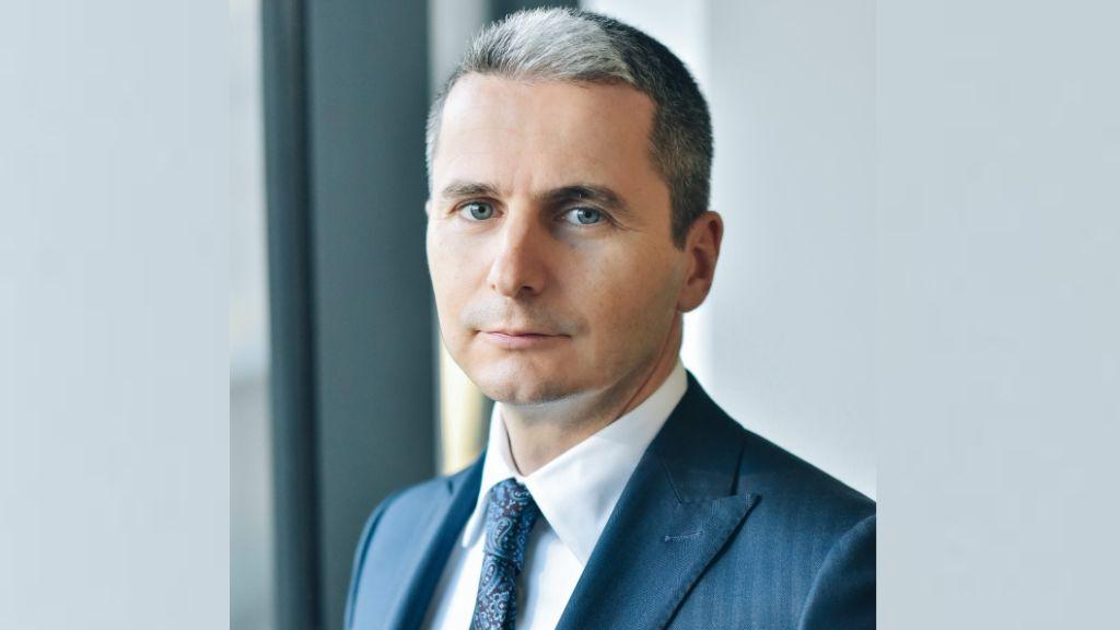 Deloitte, desemnat de Brand Finance cel mai valoros si mai puternic brand din lume in randul serviciilor comerciale