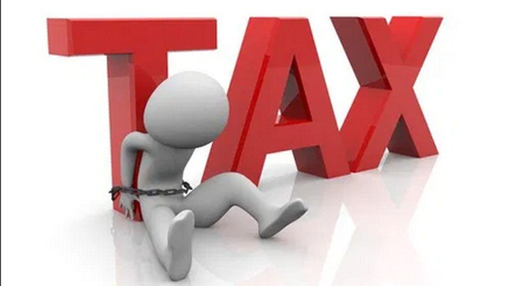 Practica de litigii fiscale din cadrul EY marcheaza o premiera in domeniul produselor accizabile, in favoarea uneia dintre cele mai mari rafinarii din Romania