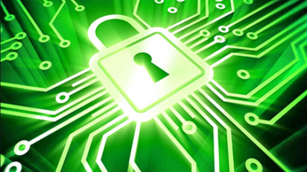 Expertul Deloitte in securitate cibernetica Cristian Mocanu a devenit primul Certified Ethical Hacker Master din Romania
