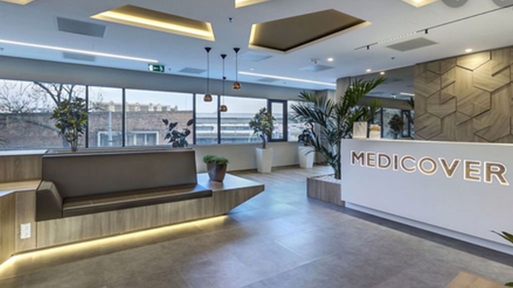Medicover a colectat din piata 120 milioane euro prin instrumentul de finantare Inaugural Schuldschein