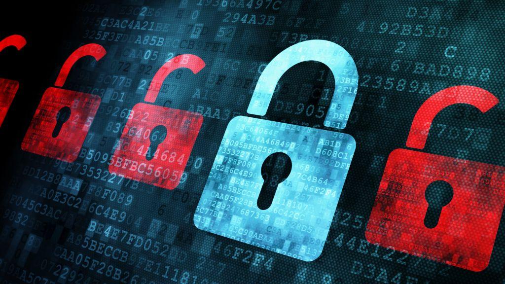 Deloitte Academy organizeaza in Romania primele cursuri de securitate cibernetica in IoT si AI in urma unui parteneriat cu CertNexus