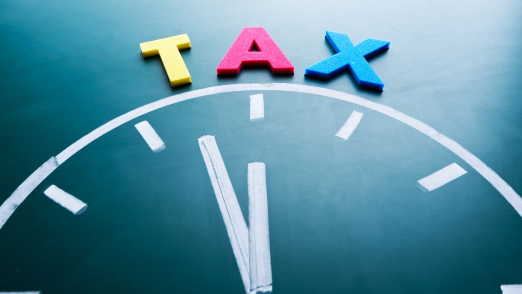 Invitatie la conformare voluntara sau ultima sansa de evitare a impozitarii cu 16%