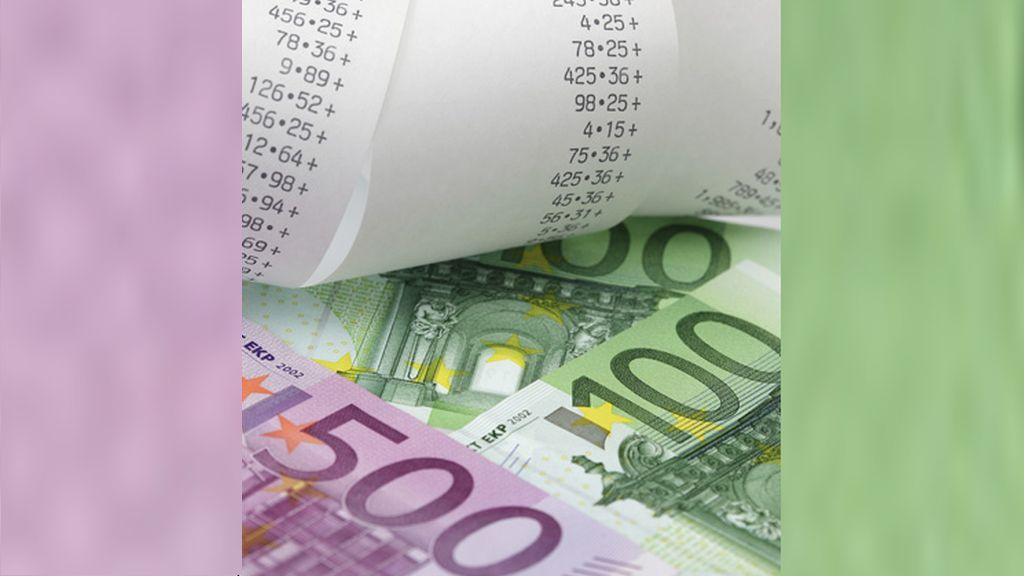 Puterea de cumparare a europenilor este de 14.739 de euro de persoana in 2019, a romanilor de 5.881 euro
