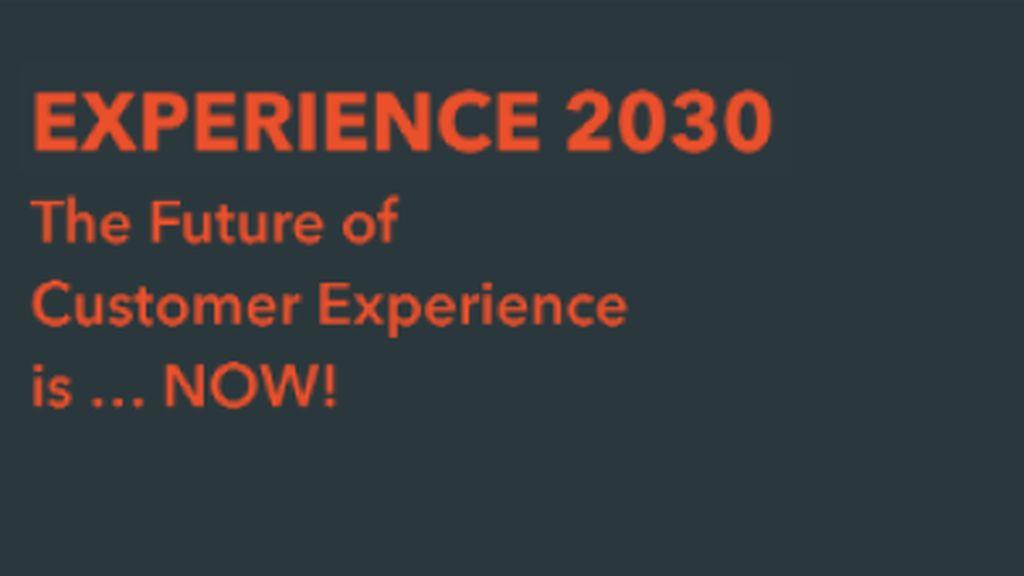 Studiu de piata: Cum va arata interactiunea clientilor cu marcile peste zece ani?