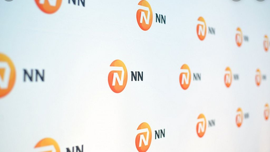 Mihai Tantaru este noul Chief Investment Officer al NN Asigurari de Viata