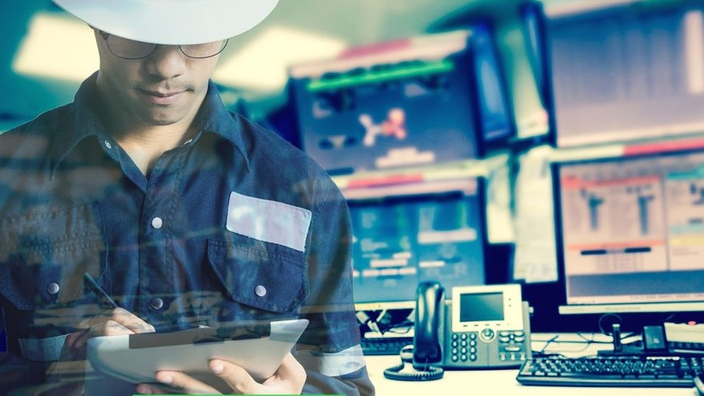 Schneider Electric isi extinde solutiile de management al infrastructurii centrelor de date cloud (DCIM) cu EcoStruxure™ IT Advisor