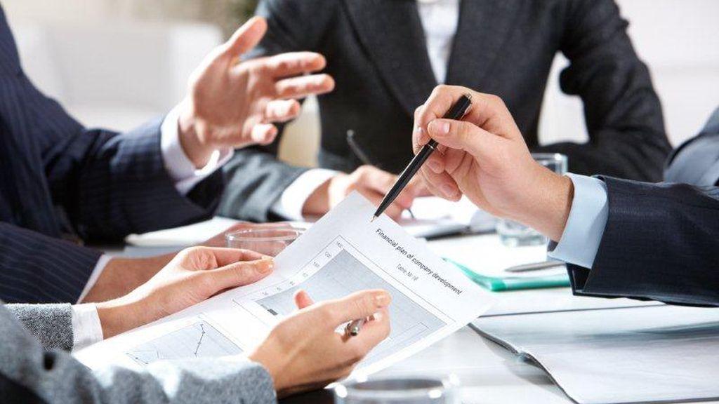 Profesionisti de prestigiu in noul Consiliu Director al Asociatiei Administratorilor Independenti