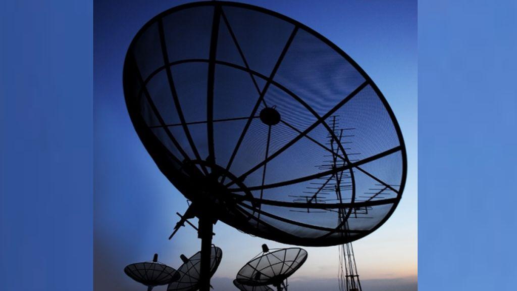 Intracom Telecom modernizeaza reteaua de transmisie wireless a Politiei din Irlanda de Nord
