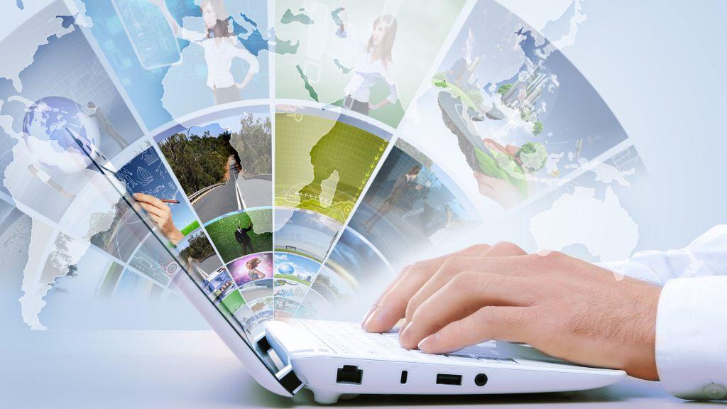 Firma de IT romanească, nominalizata pentru a doua oara la premiul pentru cel mai bun loc de munca din Europa