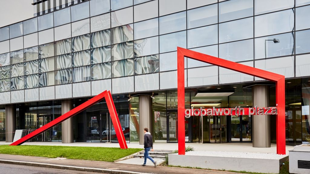 Gothaer Asigurari Reasigurari se alatura celor peste 200 de companii din comunitatea Globalworth