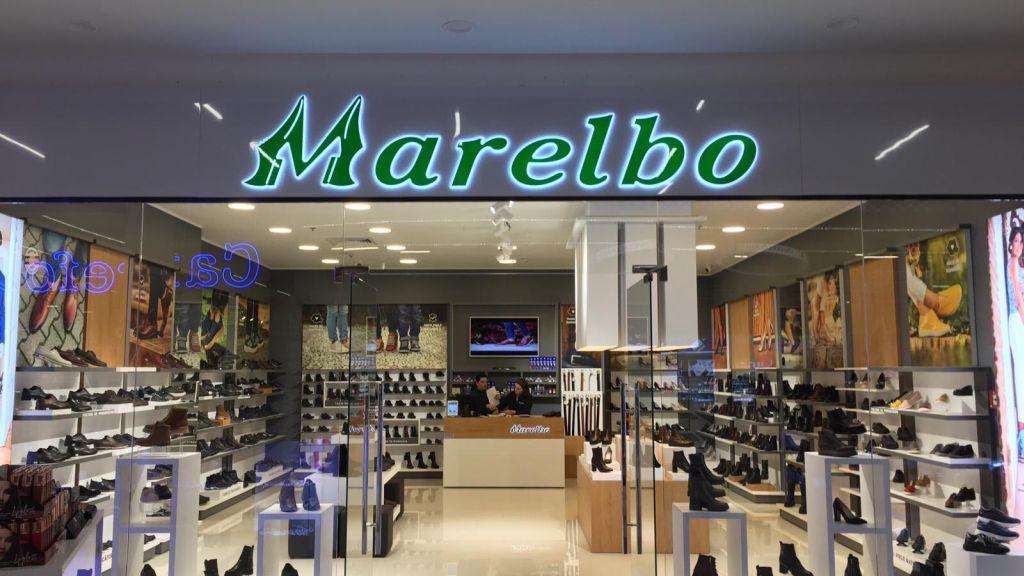 Un nou magazin Marelbo, in cartierul bucurestean Colentina