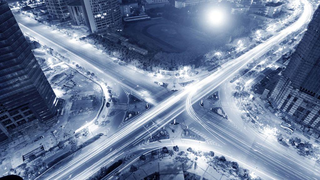 Competitia pentru atragerea de investitii in industria auto – tine Romania pasul?