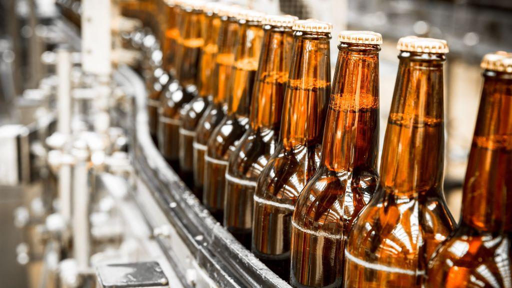 Asociatia BERARII ROMANIEI anunta tendintele europene in materie de bere