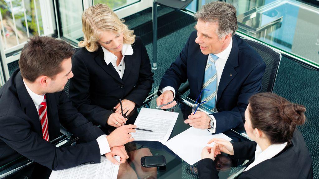 Studiul ManpowerGroup privind Perspectivele Angajarii de Forta de Munca trimestrul I/2020